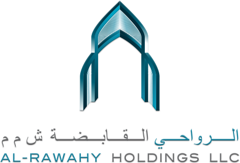 front_logo